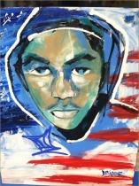 Raheem-DeVaughn-Trigga-Man-Trayvon-Martin-Tribute