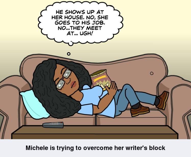 mk writers block 2