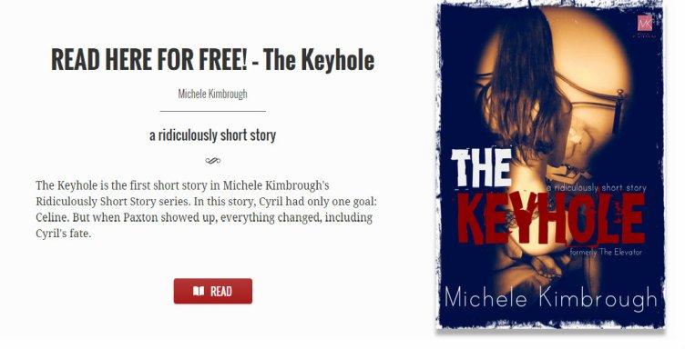 keyhole - for blog