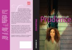 michele kimbrough novels