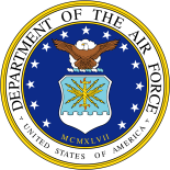 2000px-Seal_of_the_US_Air_Force.svg