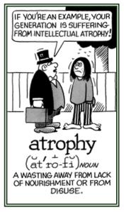 atrophy-1