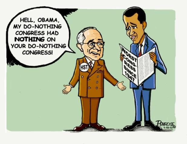 obamas-do-nothing-congress